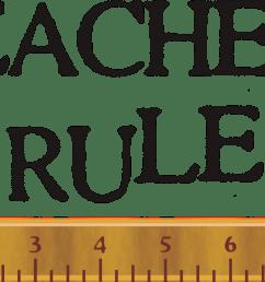 teachers clip art biezumd 2 [ 1600 x 772 Pixel ]