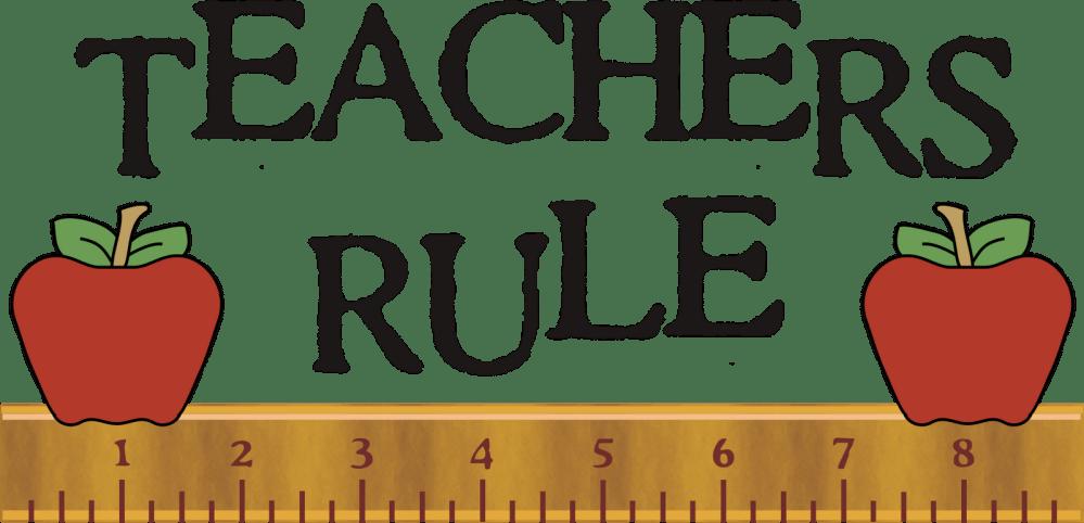 medium resolution of teachers clip art biezumd 2