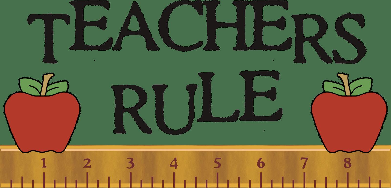 hight resolution of teachers clip art biezumd 2