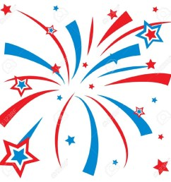 celebration clipart firework explosion pencil and in color [ 1024 x 1024 Pixel ]