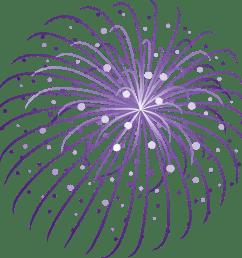 fireworks firework clipart rocket wikiclipart clipartandscrap [ 901 x 907 Pixel ]