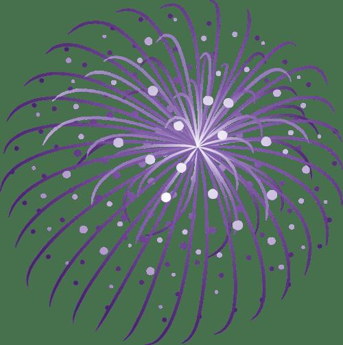 small resolution of fireworks firework clipart rocket wikiclipart clipartandscrap