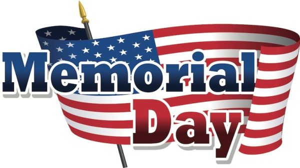 happy memorial day 7 quotes