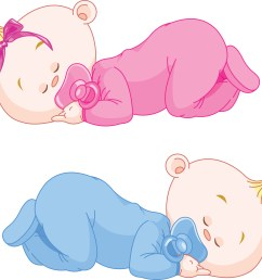 sleeping baby clipart cliparts and others art inspiration [ 2000 x 1724 Pixel ]