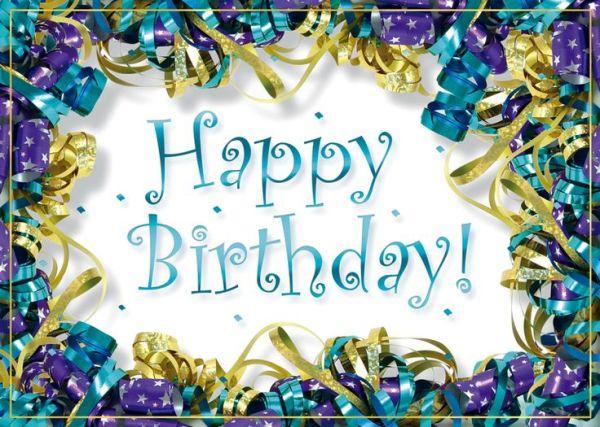 happy birthday cousin clipart clipartmonk