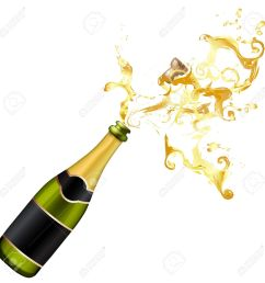 champagne clipart cork pencil and in color champagne jpg [ 1300 x 1300 Pixel ]