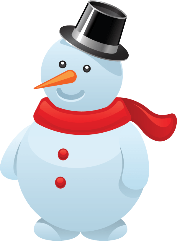 Free December Clip Art - Clipartix