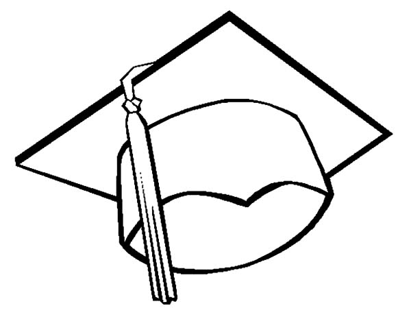 graduation drawings Graduation cap drawings group jpg