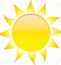 sun clipart white background pencil and in color sun jpg [ 1300 x 1272 Pixel ]