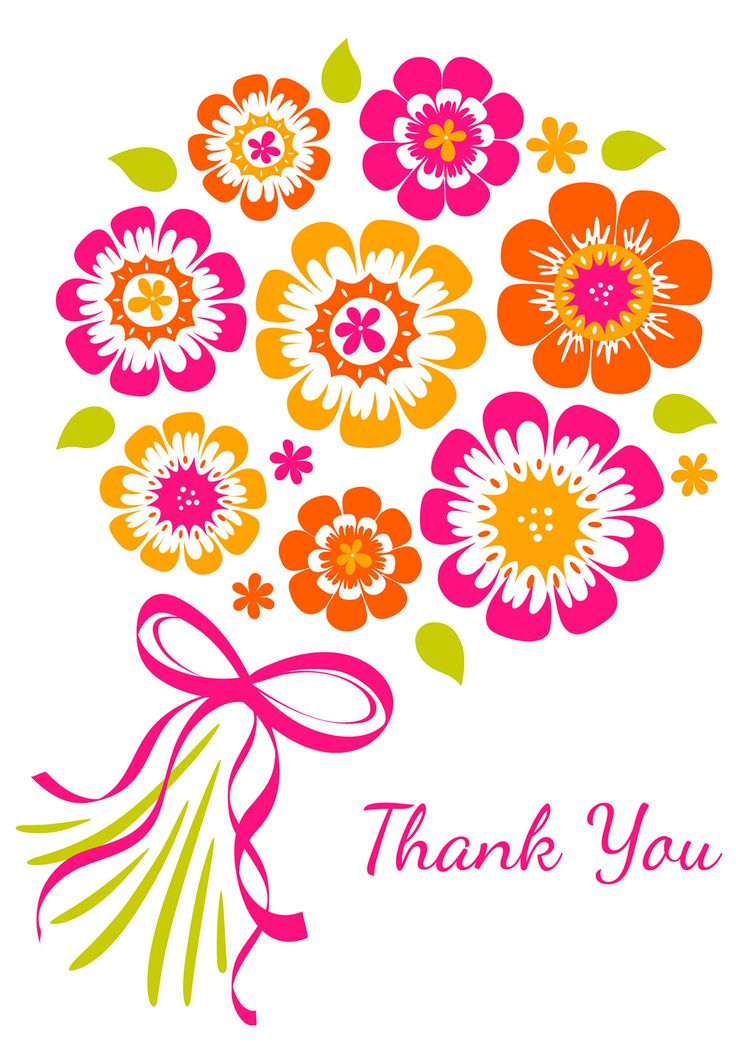 Your The Best Clip Art : Thank, Goodbye, Clipart, Clipartxtras, Clipartix