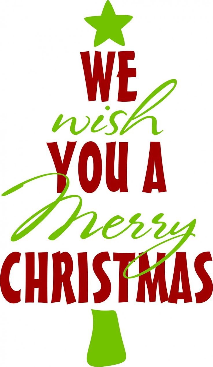 Your The Best Clip Art : Wishing, Merry, Christmas, Images, Clipartix