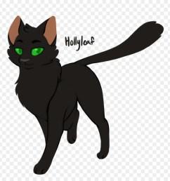 black cat cat art black transparent image jpg [ 900 x 940 Pixel ]