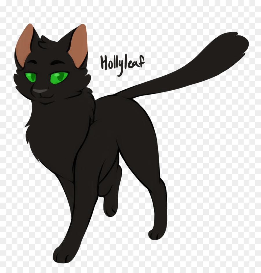 hight resolution of black cat cat art black transparent image jpg