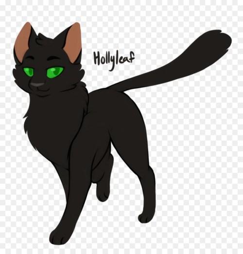 small resolution of black cat cat art black transparent image jpg