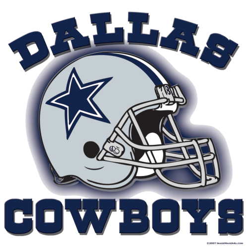 small resolution of dallas cowboys clipart vector psd png