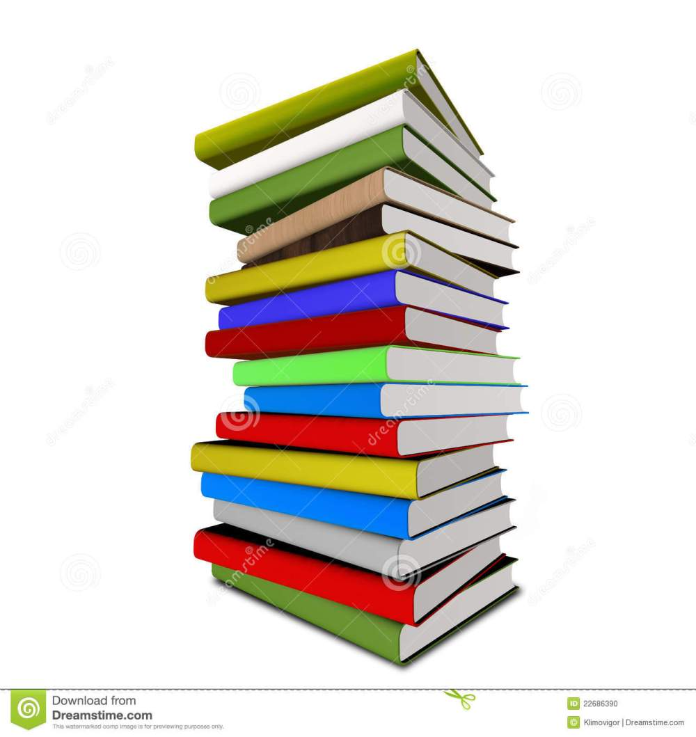 medium resolution of stack copyright free images of books clipart collection jpg