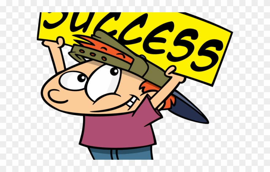success clipart student growth