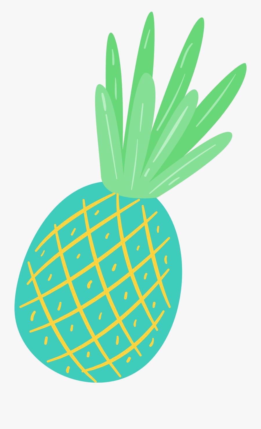 Free Clip Art Summer Fun : summer, Summer, Pretty, Transparent, Clipart, ClipartKey