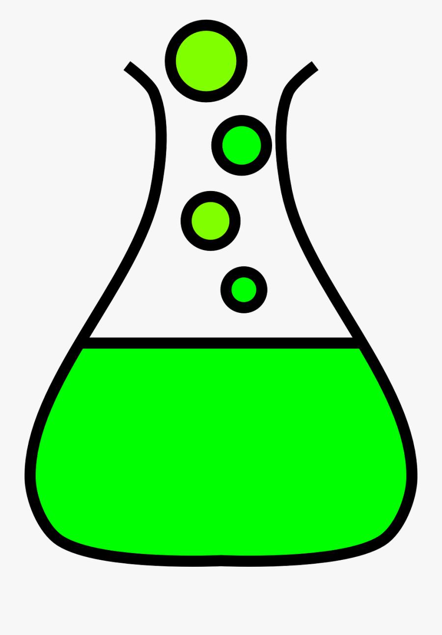 Science Beaker Clipart : science, beaker, clipart, Chemistry, Clipart, Download, Science, Beaker, Transparent, ClipartKey
