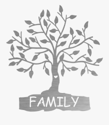 Garden Of Eden Foundation Tree Of Life Drawing Easy Free Transparent Clipart ClipartKey