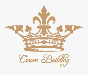 crown king tattoo royal drawing clipart clipartkey