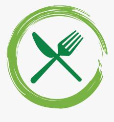 Transparent Food Symbol Png Free Transparent Clipart ClipartKey