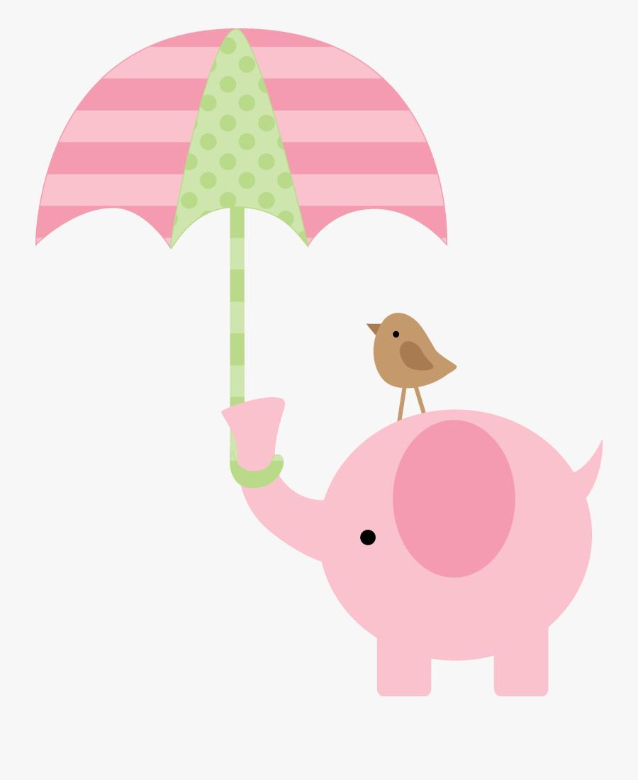 Baby Shower Clip Art Gender Neutral : shower, gender, neutral, Transparent, Background, Shower, Clipart, ClipartKey