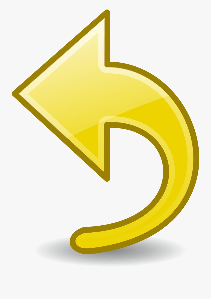 Tanda Panah Png : tanda, panah, Arrow, Symbol, Computer, Icons, Yellow, Tanda, Panah, Kuning, Transparent, Clipart, ClipartKey