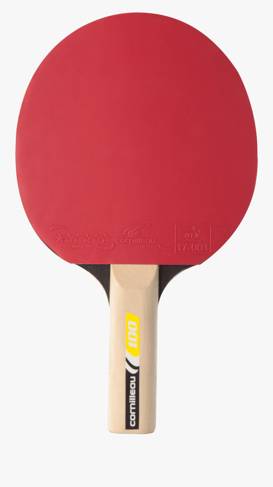 Table Tennis Png : table, tennis, Table, Tennis, Stiga, Carbon, Raquette, Transparent, Clipart, ClipartKey