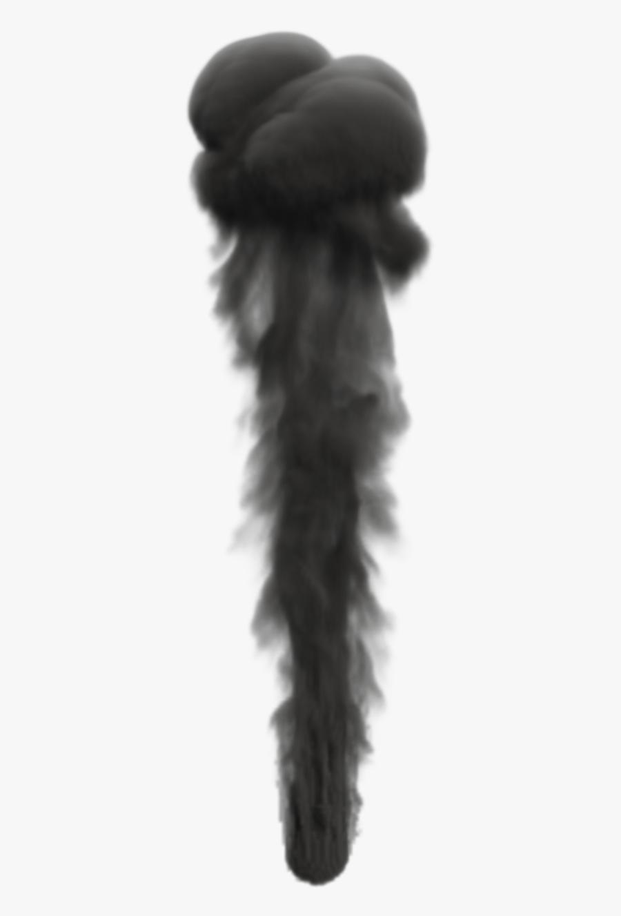 Smoke Png Gif : smoke, Smoke, Black, Transparent, Clipart, ClipartKey