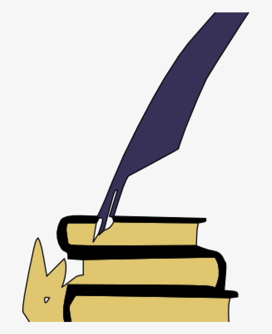 Free Clip Art Education : education, Education, Clipart, Learning, Holding, Books, Transparent, ClipartKey