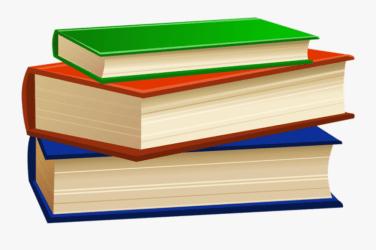 Download Books Transparent Clipart Png Photo Book Pile Clipart Transparent Background Free Transparent Clipart ClipartKey
