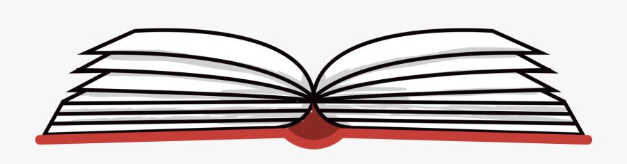Cartoon Book Dessin Transparent Background Cartoon Book Clipart Free Transparent Clipart ClipartKey