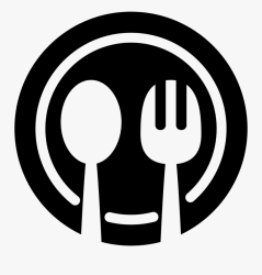 Icon Free Icons Library Restaurant Icon Png Free Transparent Clipart ClipartKey
