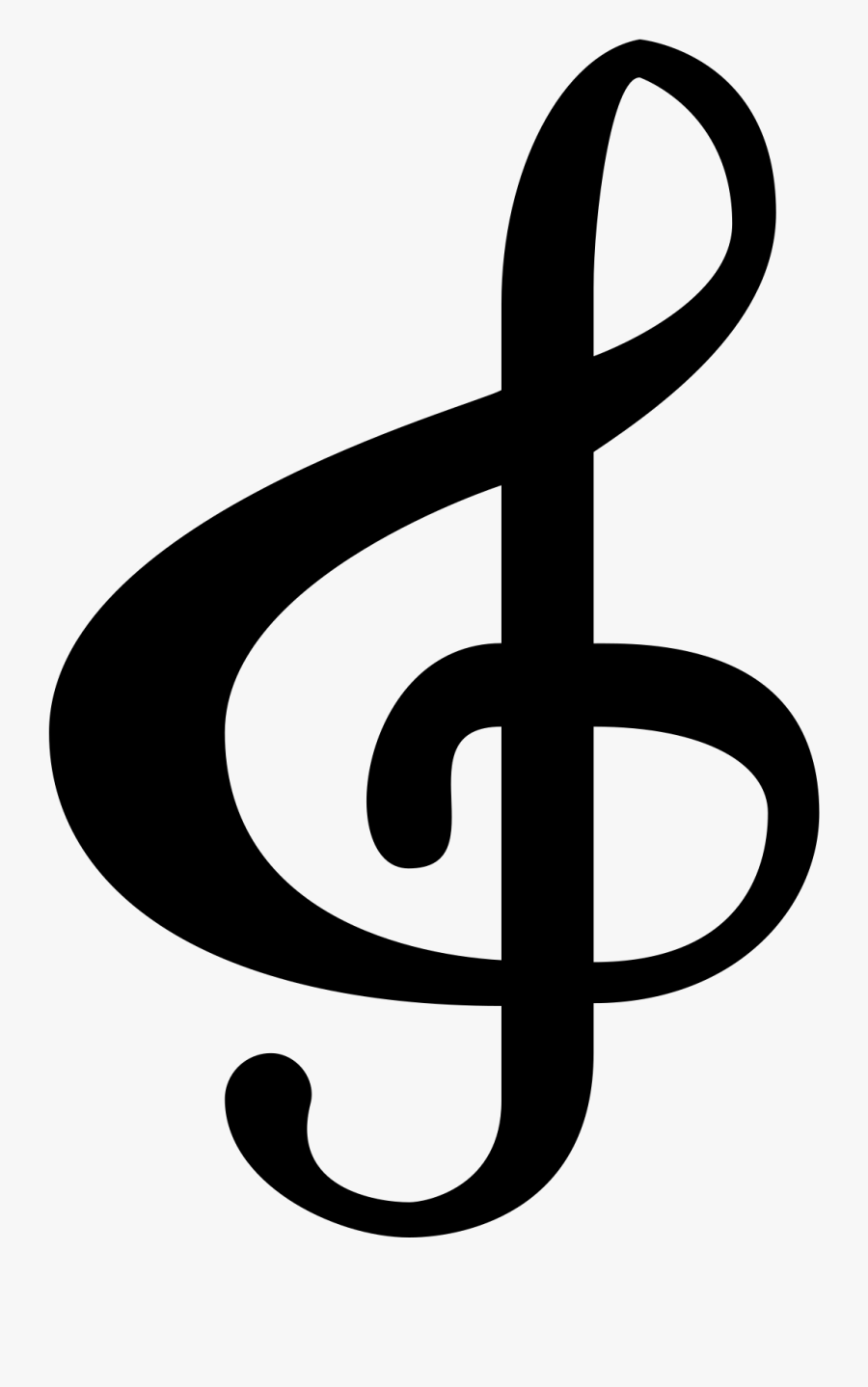 Music Png Icon : music, Black, Music, Transparent, Clipart, ClipartKey