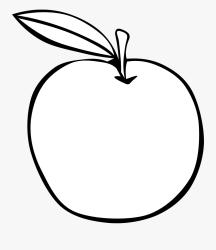 mango clipart fruits clipartkey