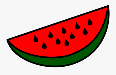 Watermelon Melon Slices Red Watermelon Clipart Free Transparent Clipart ClipartKey