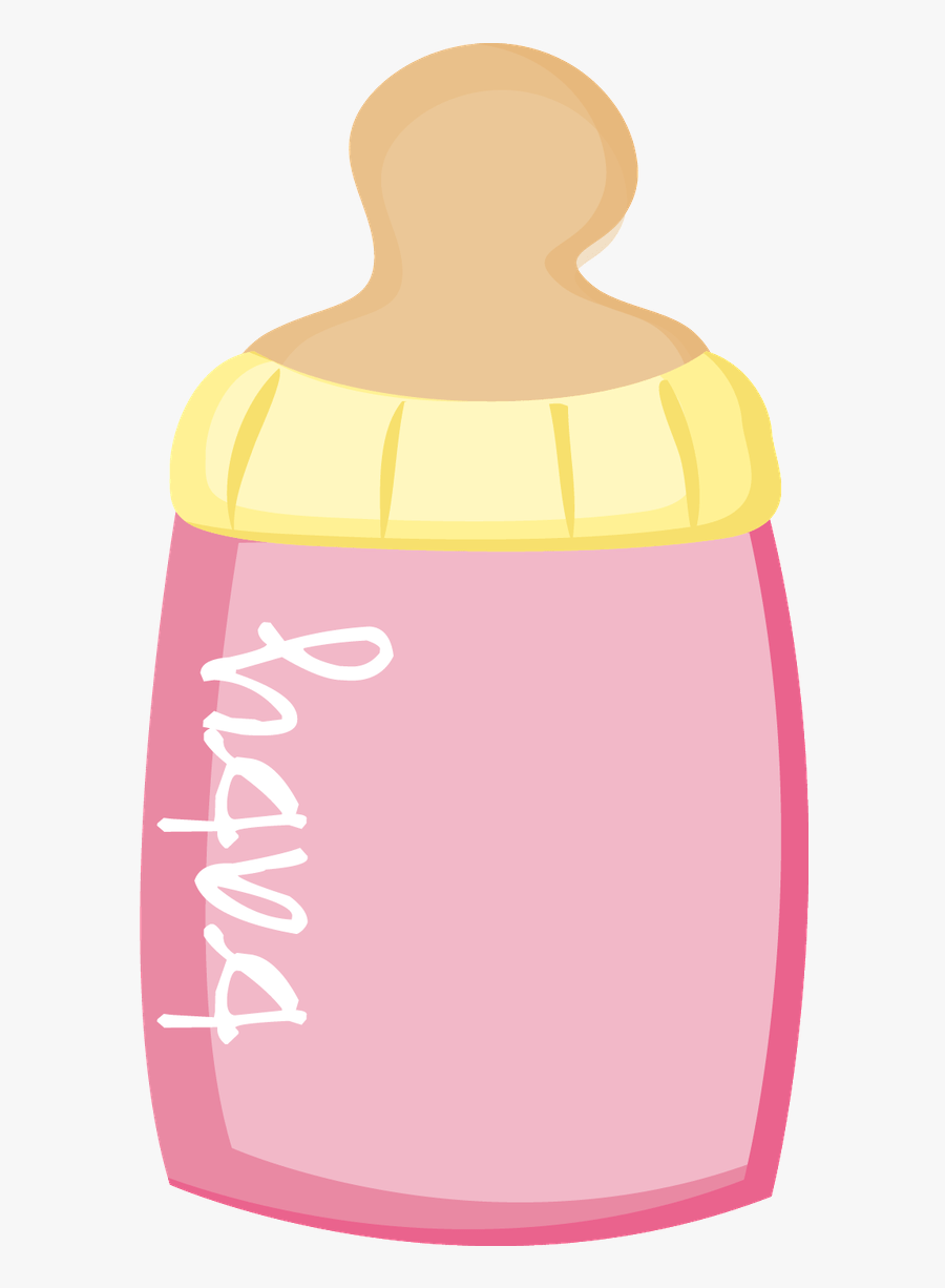 Baby Bottle Clipart : bottle, clipart, Bottle, Clipart, Transparent, ClipartKey
