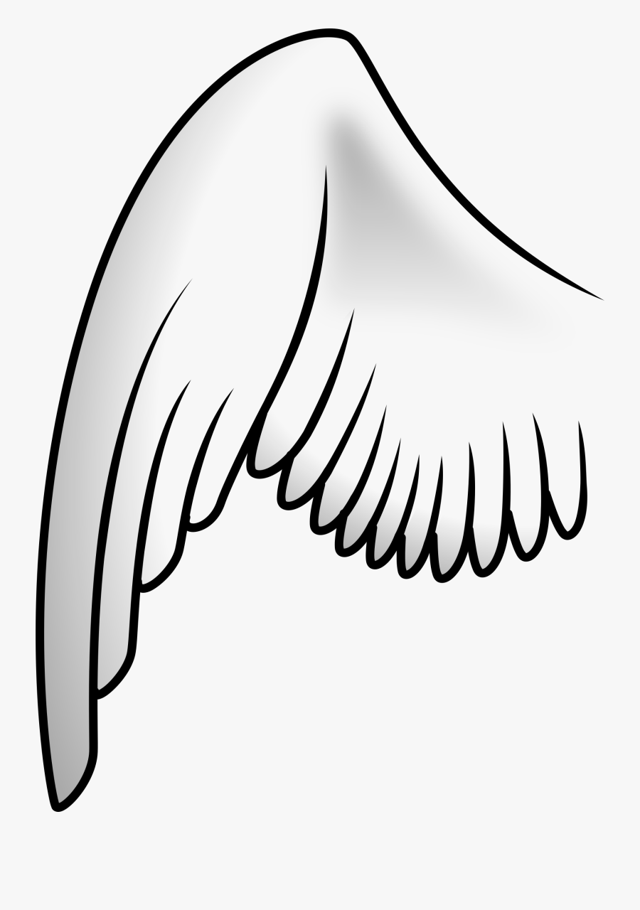 Angel Wings PNG Images | Angel Wings Transparent PNG - Vippng