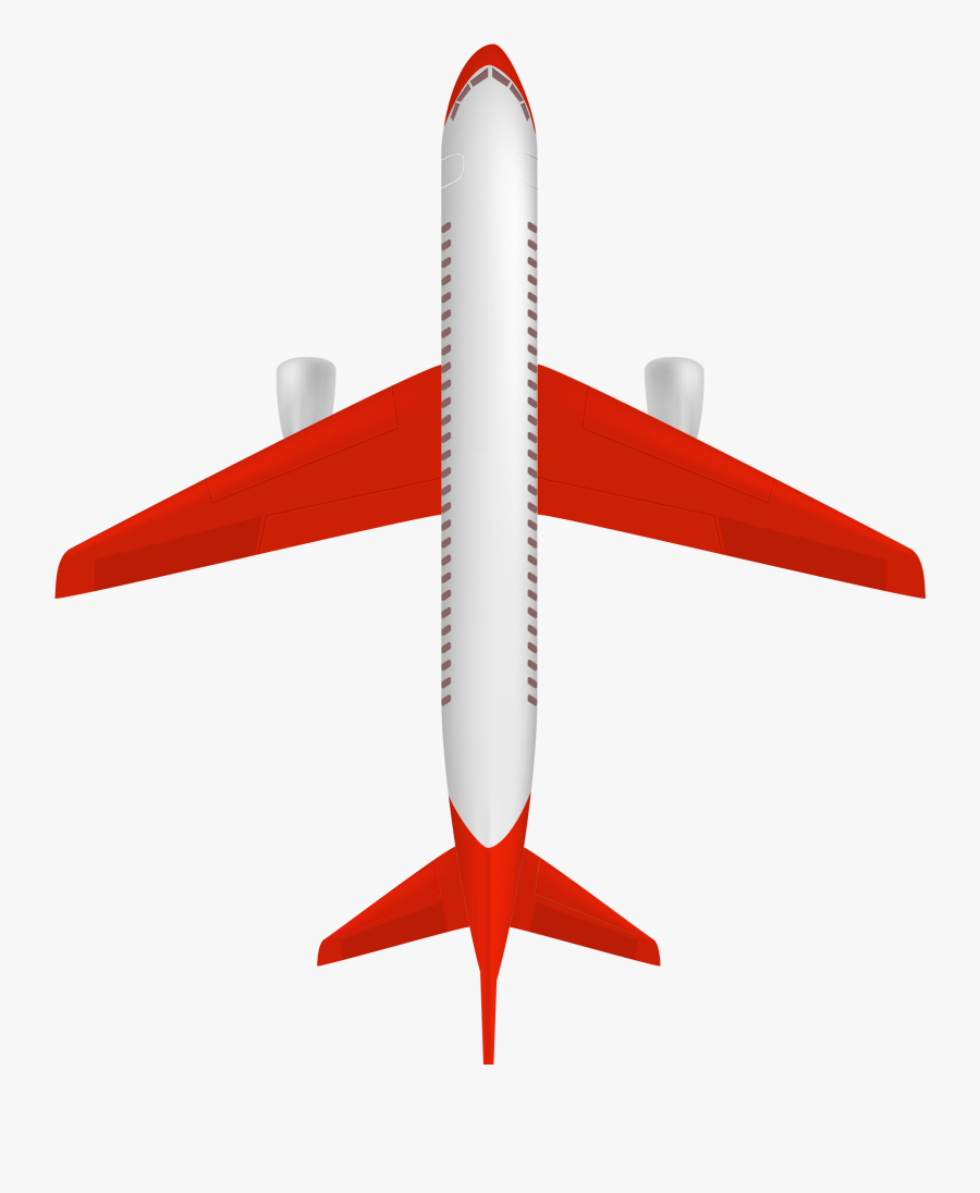 Airplane Clipart Transparent Background : airplane, clipart, transparent, background, Transparent, Cargo, Plane, Clipart, Airplane, ClipartKey