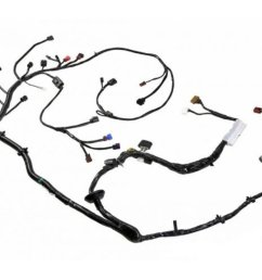 1280x959 wiring specialties engine harness conversion wiring harness [ 1280 x 959 Pixel ]