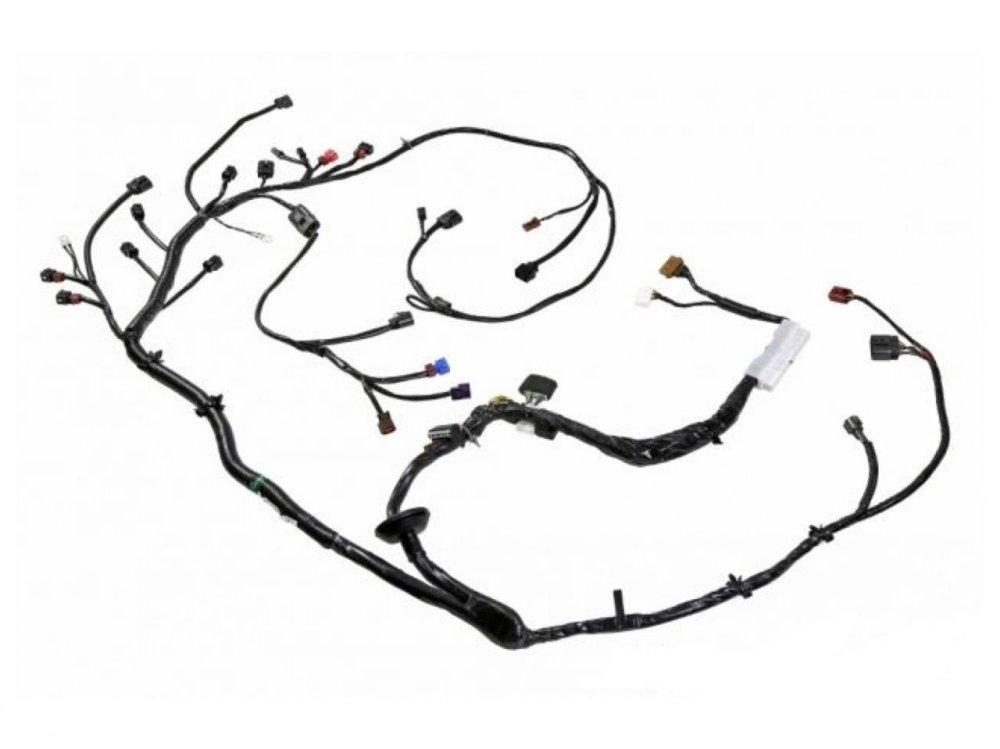 medium resolution of 1280x959 wiring specialties engine harness conversion wiring harness