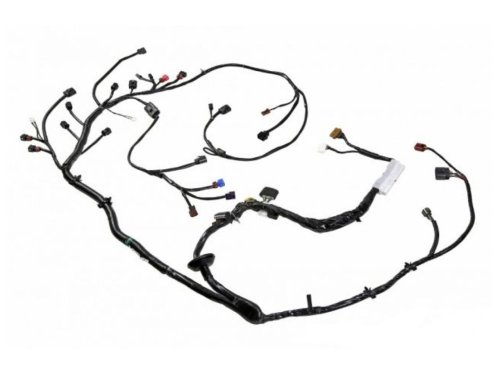 small resolution of 1280x959 wiring specialties engine harness conversion wiring harness