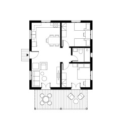 1200x960 prefabricated house house plans panagiotis zakkas [ 1200 x 960 Pixel ]