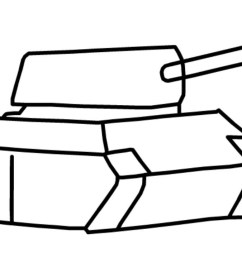 1280x720 how to draw a new zealand army tank army tank easy drawing [ 1280 x 720 Pixel ]