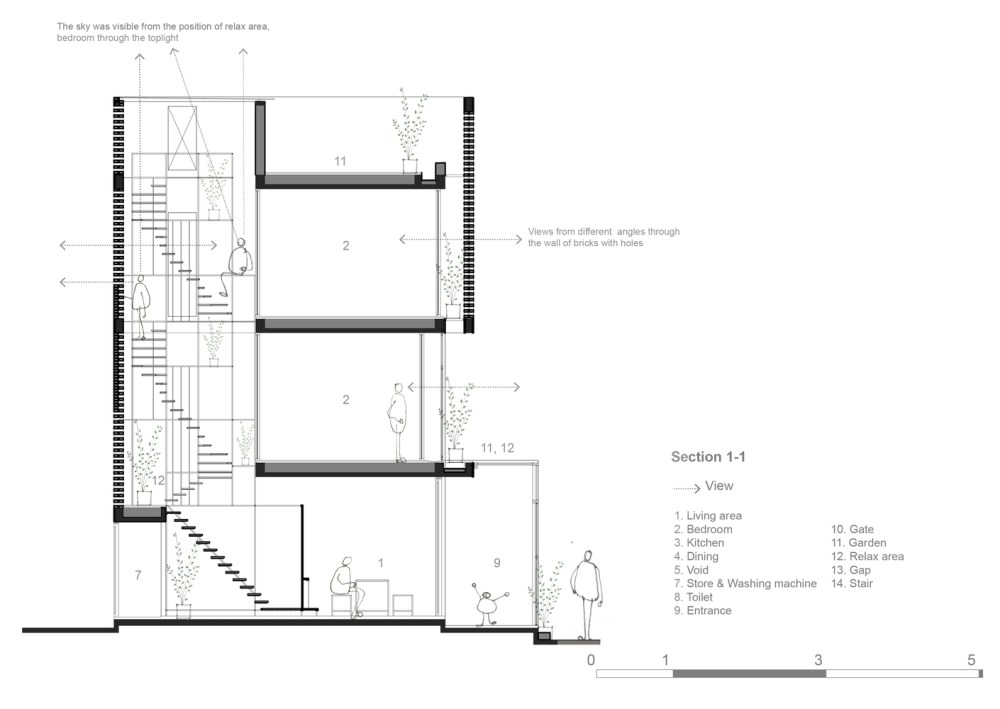 medium resolution of autocad toilet elevation drawing