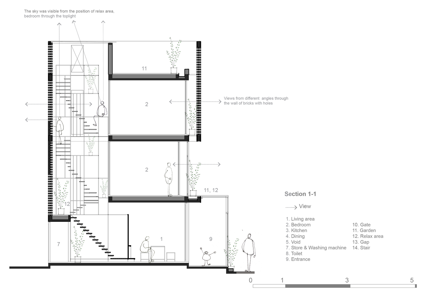 hight resolution of autocad toilet elevation drawing