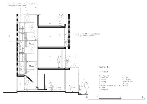small resolution of autocad toilet elevation drawing
