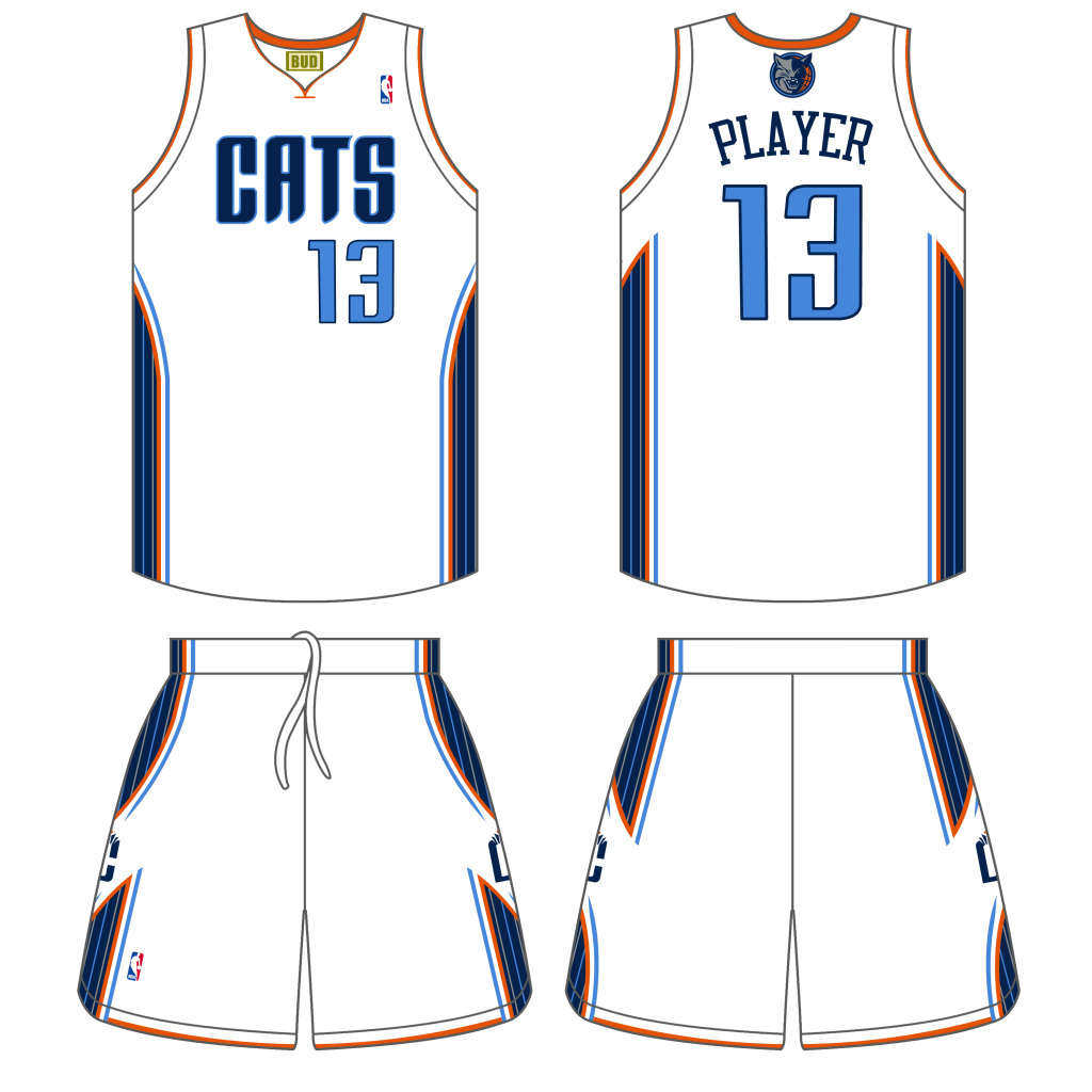 Download Basketball Jersey Drawing | Free download on ClipArtMag
