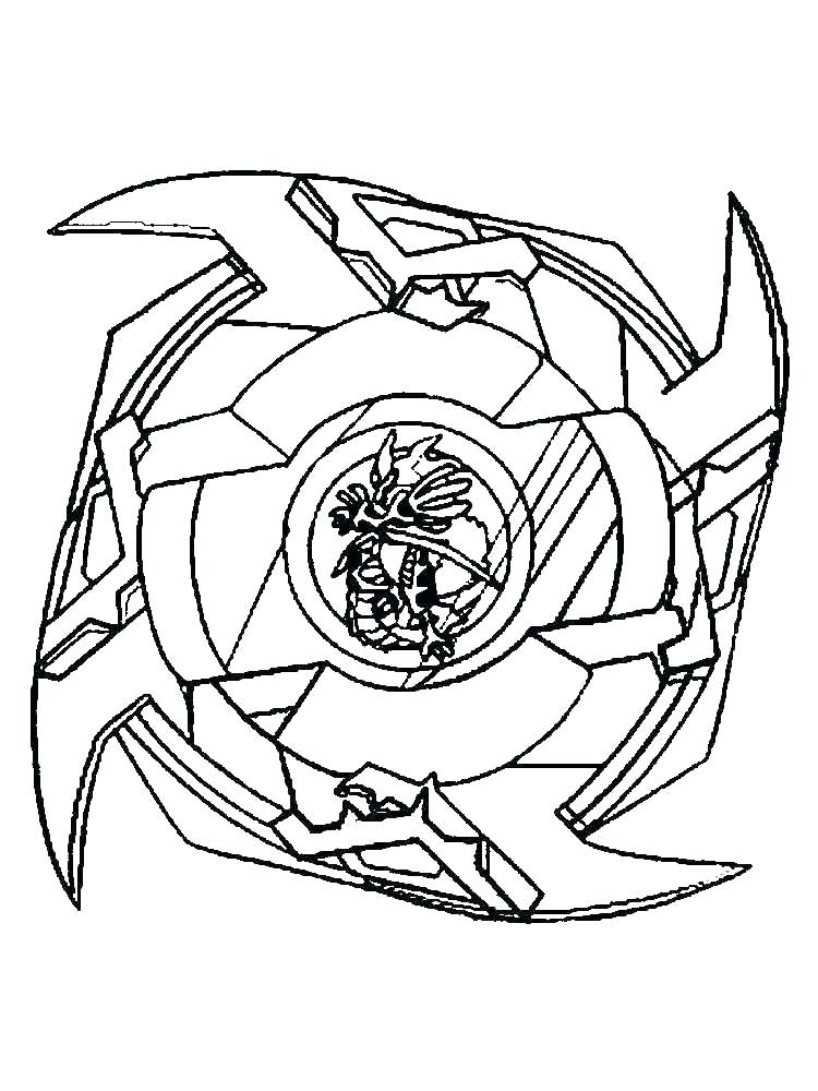 beyblade drawing  free download on clipartmag
